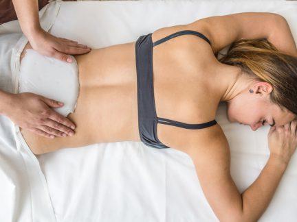 Sveikatingumo programa Reabilitacija, sveikatingumo programa, masažas, stuburo išvarža, stresas
