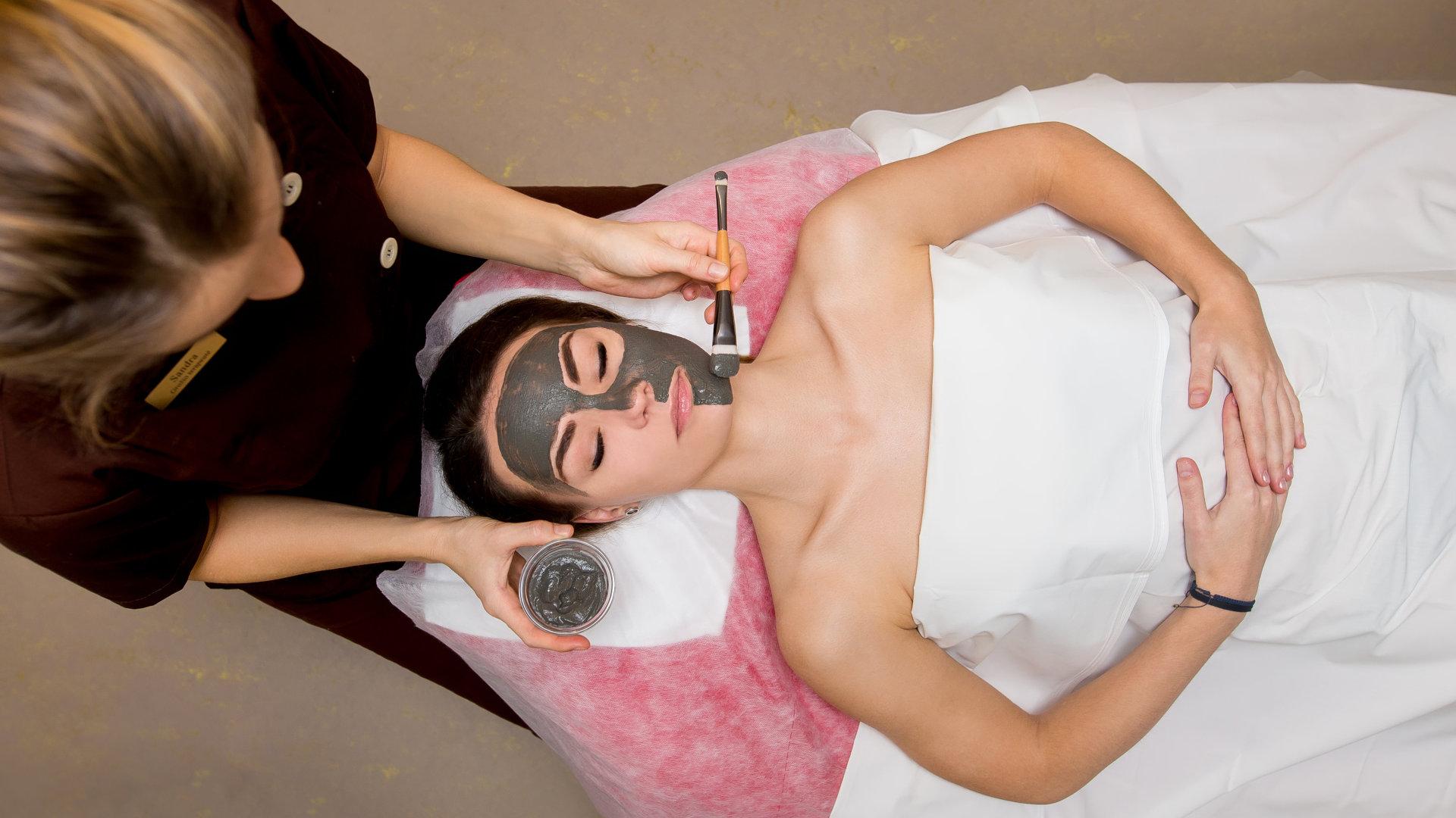 Vesela āda, veselības uzlabošanas programma